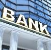 Банки в Макарове