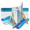 Строительные компании в Макарове